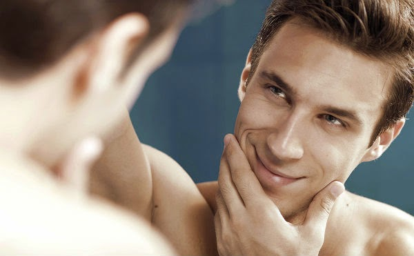 Is Confidence in a Man Sexy? Or Is It Actually a Turn-Off? image