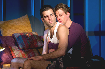 6 Relationship Mistakes Gay Men Make Over And Over Again image