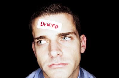 Gay Dating Dilemmas: How to Say No! image