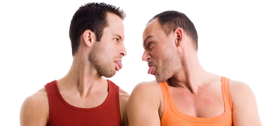 10 Effective Tips to Stop Constant Fighting in a Relationship image