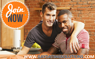 Gay Marriage Advice: 4 Relationship Tips from The Experts image