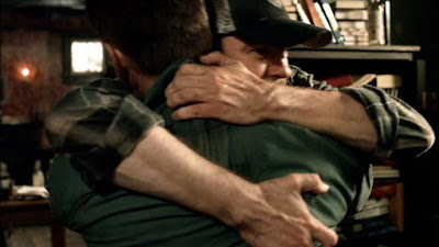 Man Has Emotional Reunion With The Gay Brother His Christian Parents Disowned Decades Ago image