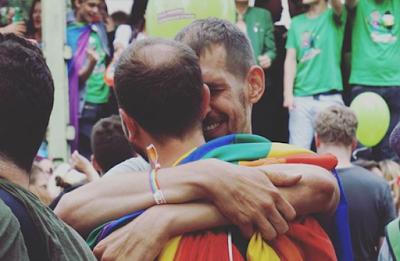 Austria's Supreme Court Legalized Gay Marriage image