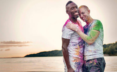 Bermuda Just Voted to Re-Ban Same-Sex Marriage in The Same Year It Legalized It image
