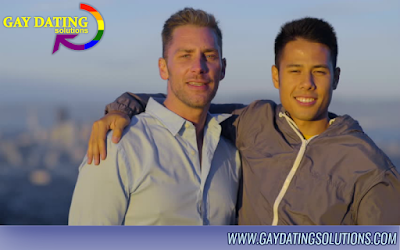 10 Tips for Gay Long Distance Relationships image