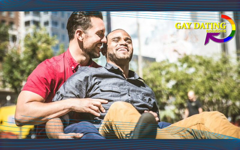 gay dating relationship advice
