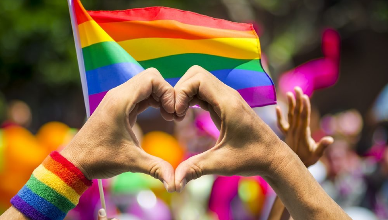 image for Capital Pride bids for D.C. to host World Pride 2025