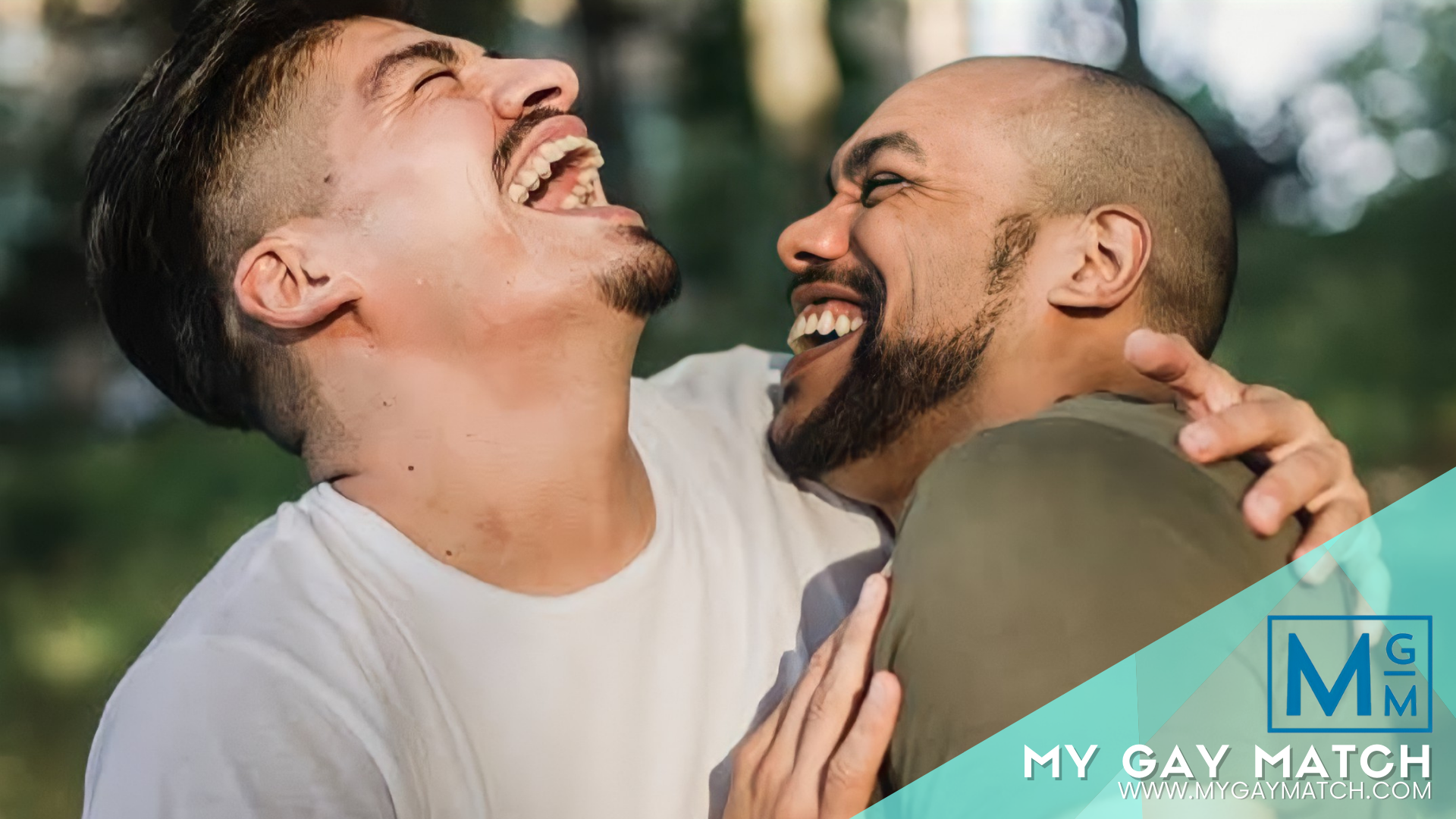 image for Dating and Compatibility: Which Personality Type Is Your True Love Match?
